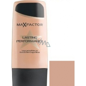 Max Factor Lasting Perfomance Makeup 105 Soft Biege 35 ml