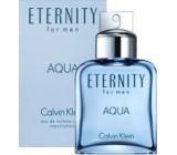 Calvin Klein Eternity Aqua For Men EdT 50 ml men's eau de toilette