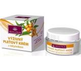 Regina Carnation nourishing skin cream 45 g