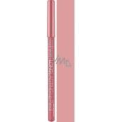 Catrice Longlasting Lip Pencil tužka na rty 080 Thats What Rose Wood Do! 0,78 g