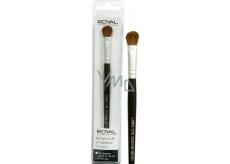 Royal Cosmetic Connections Large Eye Shadow Brush Štětec na oční stíny velký 1 kus