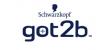 Schwarzkopf Got2b™