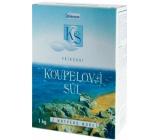 Karima Dead Sea bath salt 1 kg