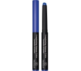 Dermacol Longlasting Intense Color Eyeshadow & Eyeliner 2in1 Eyeshadow & Line 04 1.6g
