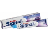 Signal White System Revitalize toothpaste 75 ml