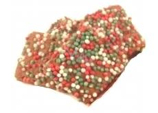 Biscuit - biscuit gingerbread for dog 1 kg
