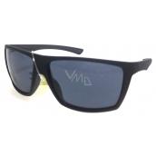 AZ Sport 9140 sunglasses