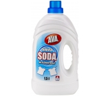 Ava Liquid soda for every 1.5 liters wash