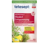 Tetesept Muscle relaxation sea bath salt 80 g