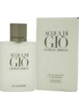 Giorgio Armani Acqua di Gio pour Homme toaletní voda 100 ml