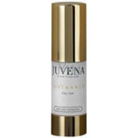 Juvena Juvenance Eye deliner day - Oční krémový gel proti vráskám 15 ml