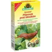 Neudorff slug preparation 500 g