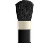 Artdeco Beauty Blusher Brush Blush Brush 1 piece