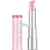 Miss Sporty My Best Friend Forever Lipstick rtěnka 100 Tender Pink 2,4 g