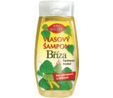 Bione Cosmetics Birch & Panthenol hair shampoo 255 ml