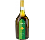 Alpa Francovka Lesana Alcohol Herbal Solution 1000 ml