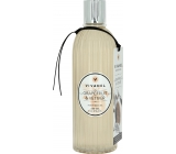 Vivian Gray Vivanel Grapefruit & Vetiver Luxurious Cream Shower Gel 300 ml