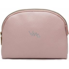 Diva & Nice Cosmetic handbag 26 x 18 x 9 cm