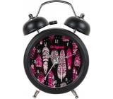 Albi Original Alarm Clock 9 cm x 12,5 cm x 6 cm