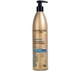 Marion Profi Argan shampoo strongly strengthening 400g 4607
