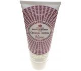 Marina de Bourbon Cristal Royal Rose body lotion for women 150 ml
