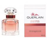 Guerlain Mon Guerlain Bloom of Rose Eau de Parfum Eau de Parfum for Women 50 ml