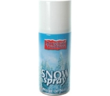 Christmas Traditions Snow Spray Decorative Snow Spray White 150 ml