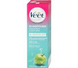Veet So Smooth Skin Apple depilatory cream 90 ml
