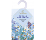 Emocio Spring Dreaming fragrant bag with the scent of spring 20 g