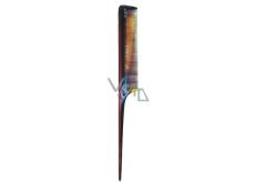 Abella Comb 20,5 cm different colors 1 piece 327KM
