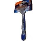 Gillette Blue 3 holítko 1 ks