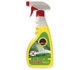Tempo insect remover 500 ml sprayer