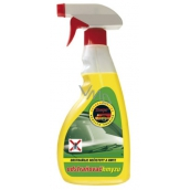 Tempo insect remover 500 ml sprayer