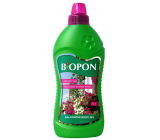 Bopon Balcony plants liquid fertilizer 1 l