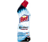 Bref 6 x Effect Power Gel Max White Wc gel 750 ml