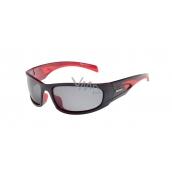 Relax Nargo Sport Sunglasses R5318A
