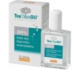 Dr. Müller Tea Tree Oil 100% pure 10 ml