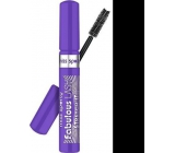Miss Sports Fabulous Lash Stretch It! mascara 001 Black 8 ml