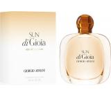 Giorgio Armani Sun di Gioia perfumed water for women 30 ml