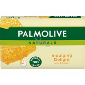 Palmolive Naturals Milk & Honey Solid Toilet Soap 90 g