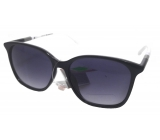 Sunglasses Z301CP