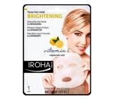 Iroha Tissue Brightening Mask 0634