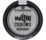 Essence Eye Shadow Melted Chrome 04