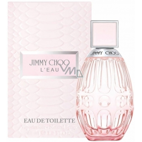 Jimmy Choo Floral Edt 40ml
