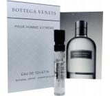 Bottega Veneta Pour Homme Extreme 1.2ml Vial
