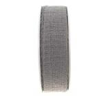 Ditipo Nordic ribbon gray 2 mx 15 mm