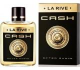 La Rive Cash Man After Shave 100 ml