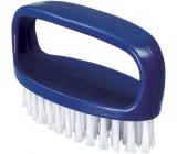 Spokar Hand brush, single sided, synthetic fibers 3311/726/1