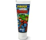 Marvel Avengers toothpaste for children 75 ml