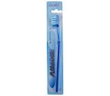 Atlantic Classic soft toothbrush 1 piece